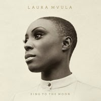The Top 50 Albums of 2013: 11. Laura Mvula - Sing To The Moon