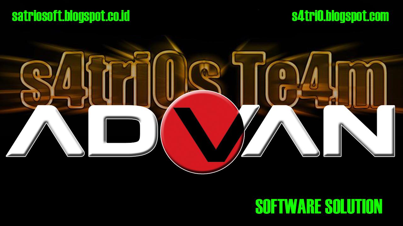 Stock Rom Advan S4z Plus Satriosoft Bahan Untuk Memperbaiki Masalah Sytem Os Android Yg Mengalami Softbrick Pola Dan Lain Sebelum Proses Flashing Alangkah