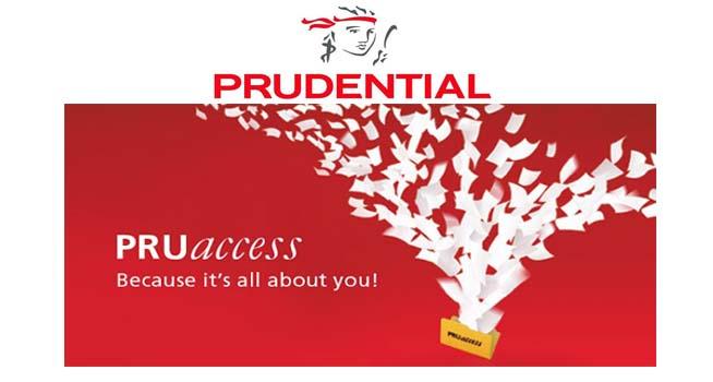 pruaccess prudential, pruaccess cek saldo, cek polis prudential, alamat email prudential, cara cek saldo prudential lewat hp, formulir registrasi pruaccess