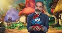Mandy Patinkin Image Smurfs: The Lost Village (8)