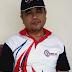 Beredar Video Anggota BPK RI Menantang Ahok Duel Secara Jantan Di Bundaran HI