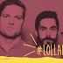 Nós separamos cinco artistas pra você ficar de olho nesse Lollapalooza!