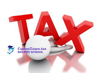 Recibir Curso de Preparación de Impuestos en Miami Fl