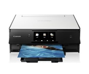 canon-pixma-ts9055-driver-download-for