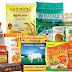 5 Best Patanjali Ayurvedic Products Available in USA