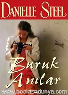 Danielle Steel - Buruk Anılar