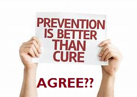 prevention-is-better-than-cure