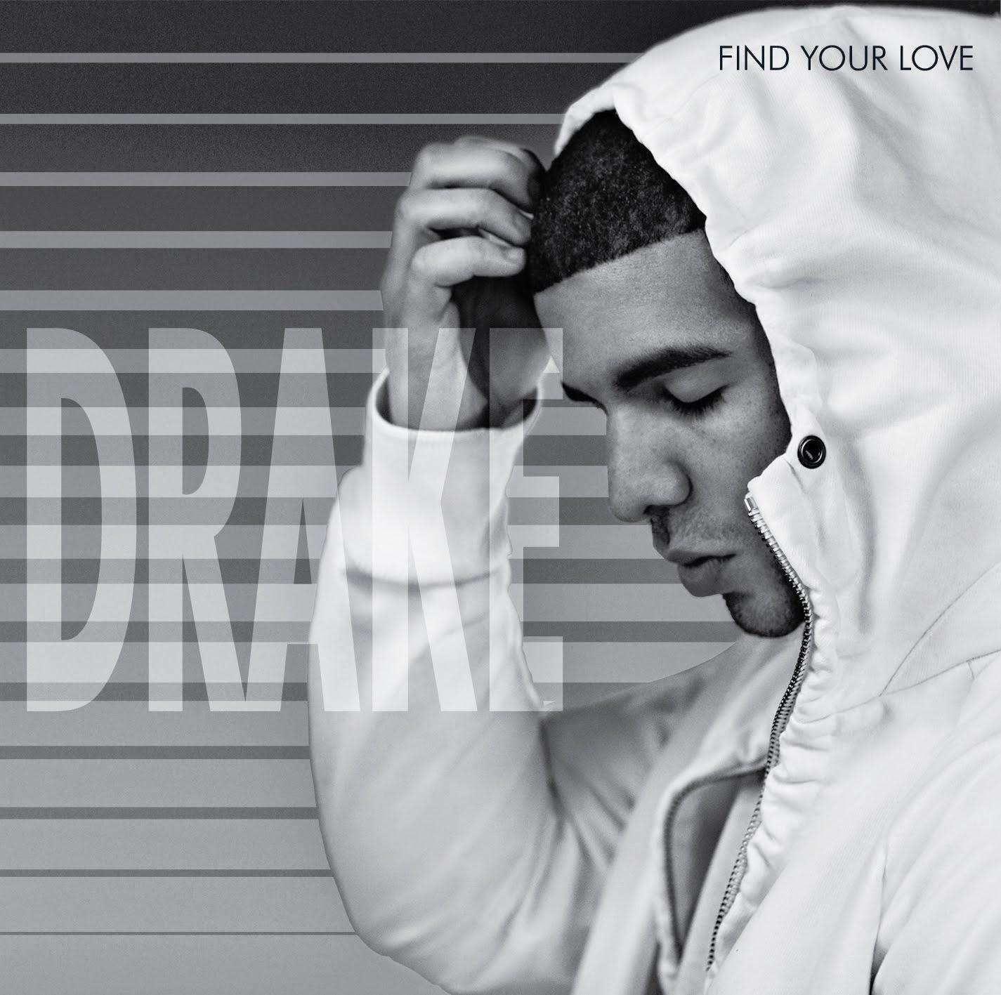 Drake fake love instrumental youtube.