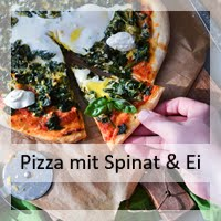 https://christinamachtwas.blogspot.com/2018/09/hausgemachte-spinatpizza-mit-ei.html