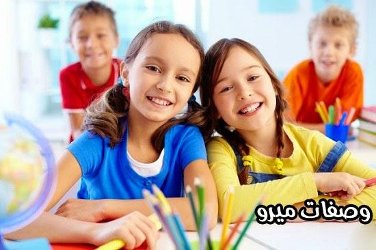 نصائح لحماية طفلك من الأمراض المعدية في المدرسة