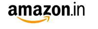 Amazon.in launches the theme for the Festive season