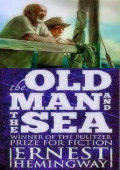 the-old-man-and-sea