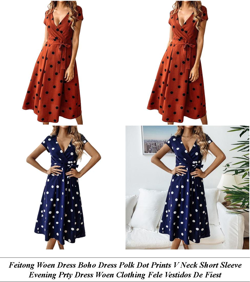 Maxi Dresses - Shop Sale - White Dress - Really Cheap Clothes Online Uk