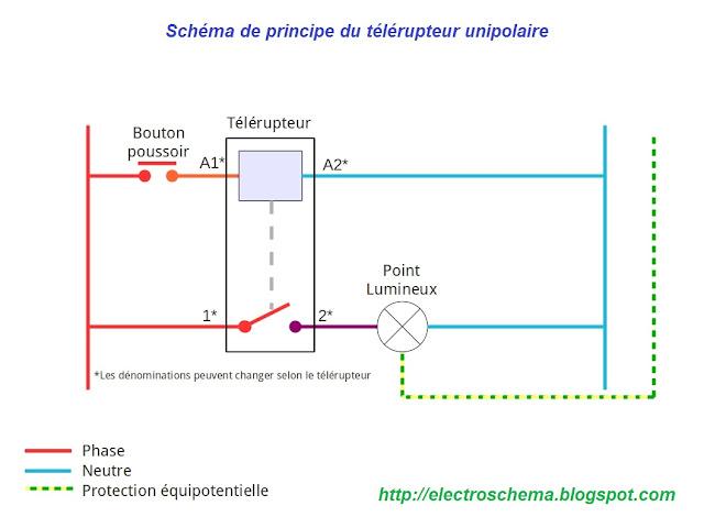 arduino schema electronique a base de ne 555 schema. Black Bedroom Furniture Sets. Home Design Ideas