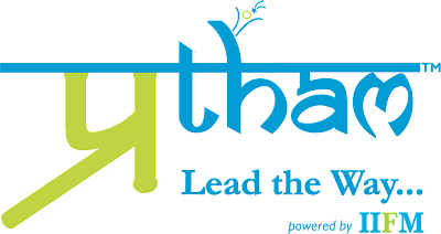 PRATHAM Education