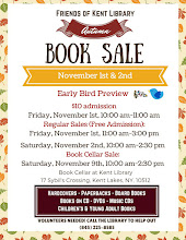 Autumn Book Sale!