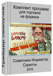 http://goo.gl/Xs1tBV