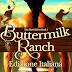Uscita MM: BUTTERMILK RANCH di Patricia Logan