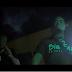 Big Nitti ft. Highrisk Veedoe - Casper @Trapboi_Nitti