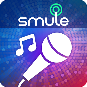 Sing! Karaoke by Smule di HP Android
