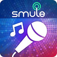 Cara Bernyanyi di Smule