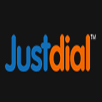JustDial Toll Free Number USA