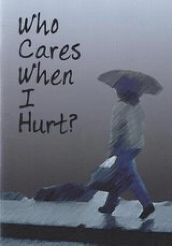 I Am Hurt Quotes. QuotesGram