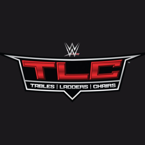 Big Matches Advertised For TLC ** SPOILERS **