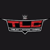 WWE To Announce Change To The TLC Card On RAW?, New Title Match Added to The PPV