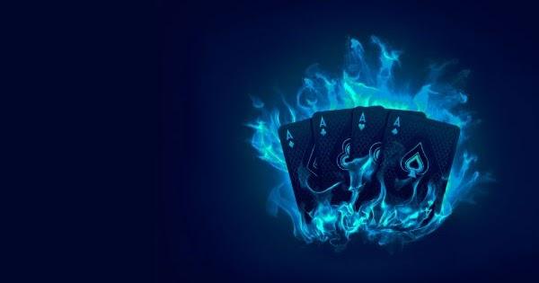 Situs Judi Poker Online Terpercaya - Poker338