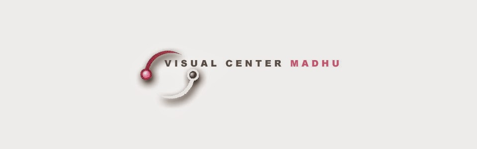 Visual Center Madhu
