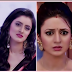 Shoking! Ekta Kapoor turns down fan's demand