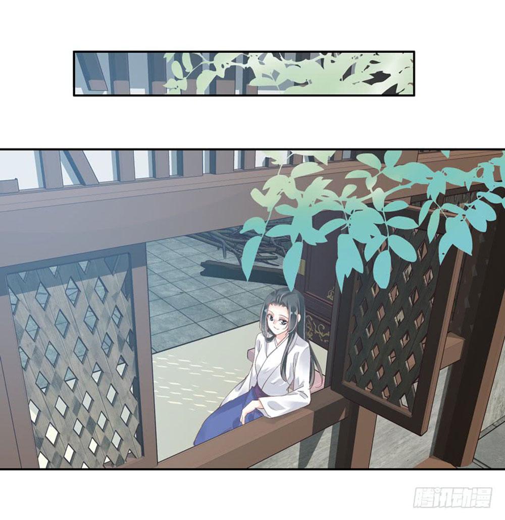 Thiền Tâm Vấn Đạo chap 50 - Trang 51