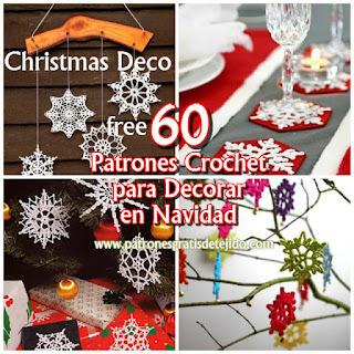 60-patrones-apliques-cristales-de-hielo-para-navidad