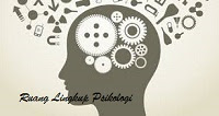 Macam-macam dan Manfaat Psikologi