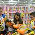 Ibametro inicia hoje a Operação Criança Segura para fiscalização de produtos infantis