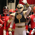 Power Morphicon 2018 ganha data e novo local