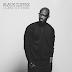 Black Coffee feat, Mque - Come With Me (Original Mix) [Afro House][Baixa Agora]