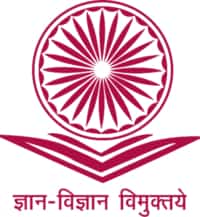 university-grants-commission-jobs-recruitment-career-latest-apply-online-sarkari-naukri