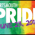 Save The Date-Portsmouth & Rochester Pride