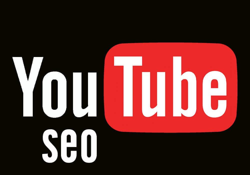 Tài liệu SEO Youtube hiệu quả lên top trong vòng 24h