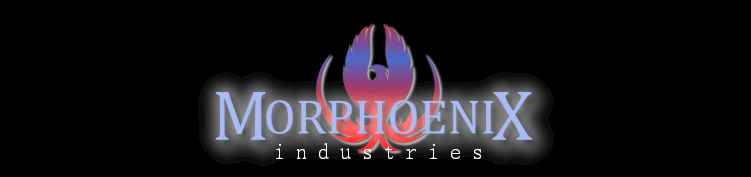 Morphoenix Industries
