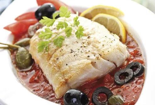 Diet Sehat Penyakit Jantung Koroner