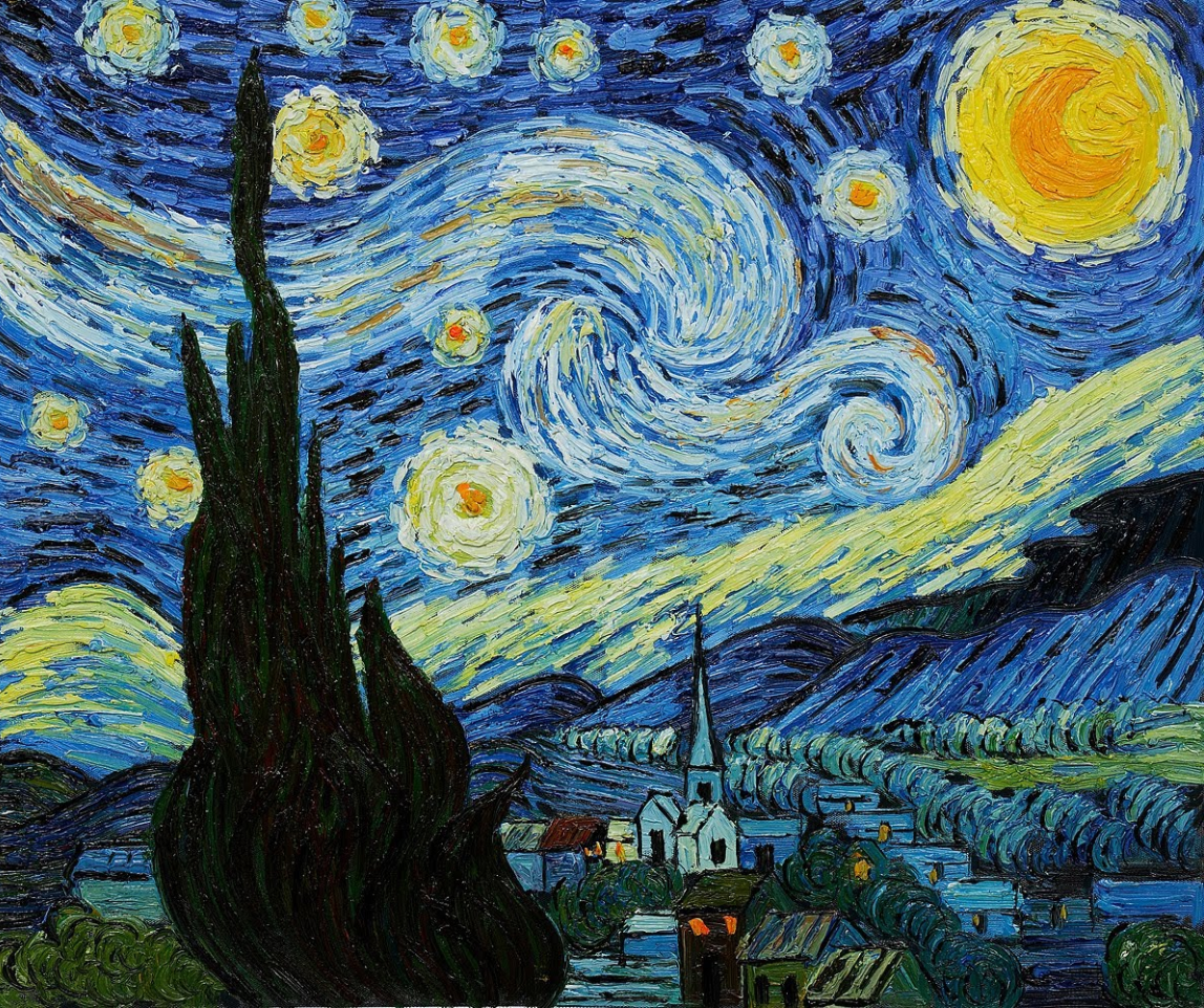 ensayos analytical essay of let there be dark by paul bogard his arguments by appealing to heartfelt emotions in a world awash electronic light how would van gogh have given the world his starry night