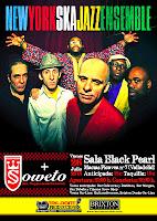 soweto-ska-brixton-records
