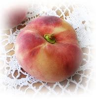 flat-peach