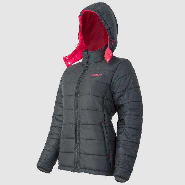 Women's Winter Wear Jacket