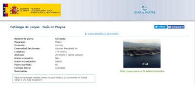 https://www.mapama.gob.es/es/costas/servicios/guia-playas/default.aspx