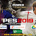 PES 2019 CPY + CRACK WORK 100% Released 26/11/2018