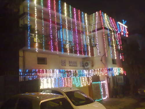 diwali lights decoration ideas 2017 expert ideas diwali 2018 wallpapers quotes status dp tips wishes - Home Decoration Lighting